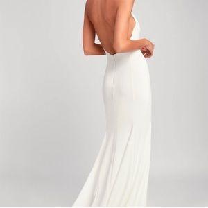 Slice of Joy Dress